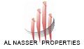 AL NASSER PROPERTIES LLC (ANP)