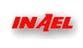 Agency / Sponsoring new